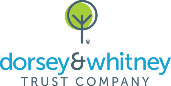 Dorsey & Whitney Trust Company
