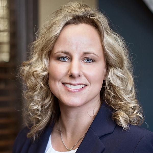 Dorsey Whitney Trust Company | Amy Bourne (Vice President)
