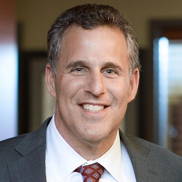 Dorsey & Whitney Trust Company   Barry Newman (Senior Vice President)