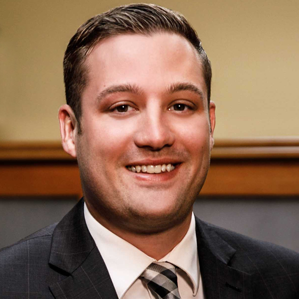 Dorsey & Whitney Trust Company | Bryan Halverson (Trust Administrator)