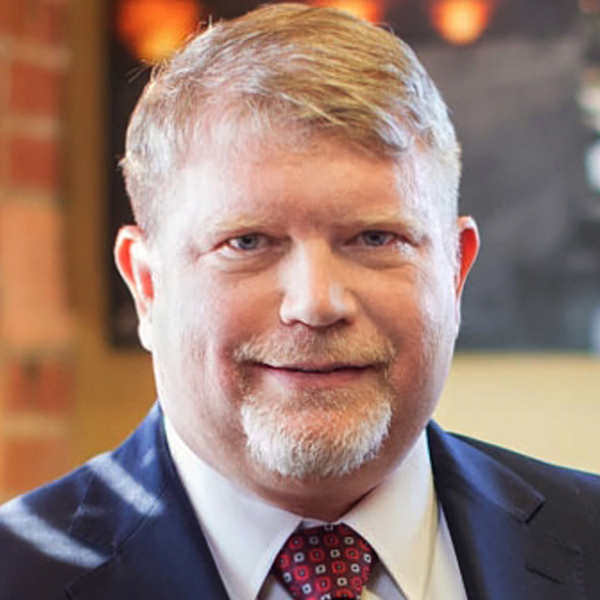 Carl Schmidtman - President / Board Member- Dorsey Whitney Trust Company