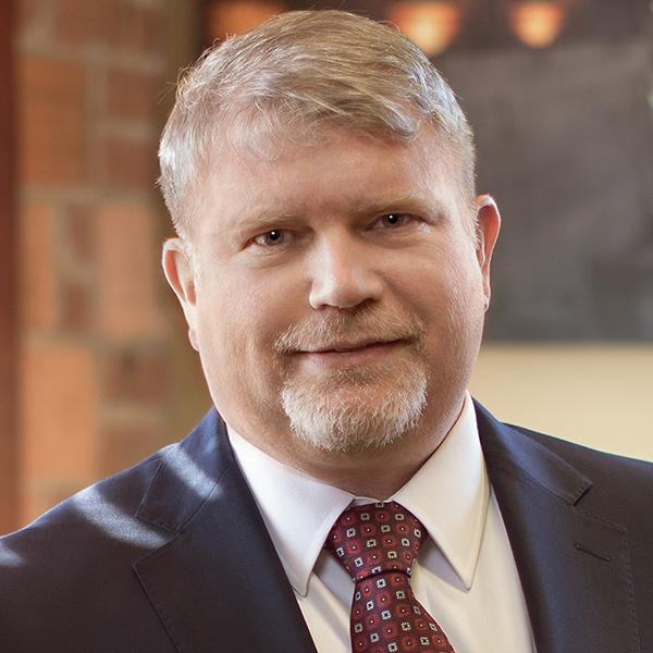 Dorsey & Whitney Trust Company | Carl Schmidtman (President)