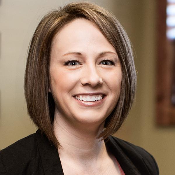 Dorsey & Whitney Trust Company | Catrina Hieb (Trust Administrator)