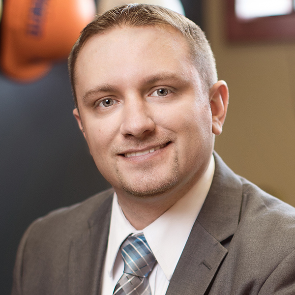 Dorsey & Whitney Trust Company   Eric Gulden (Assistant Vice President)
