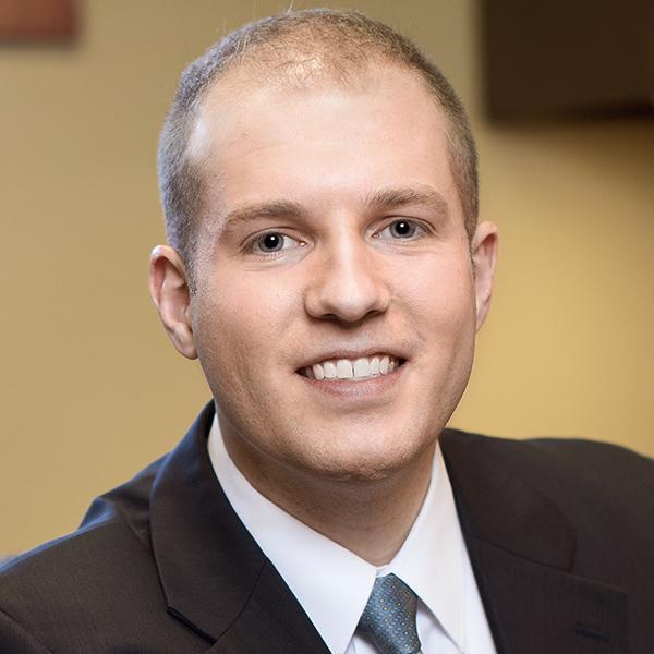 Dorsey & Whitney Trust Company   Erik Gilbertson (Senior Trust Tax Officer)