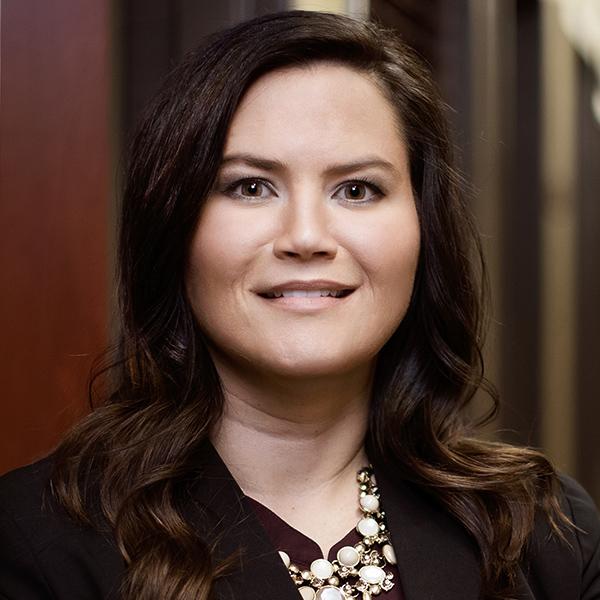Dorsey & Whitney Trust Company   Jessica Colman (Trust Officer)