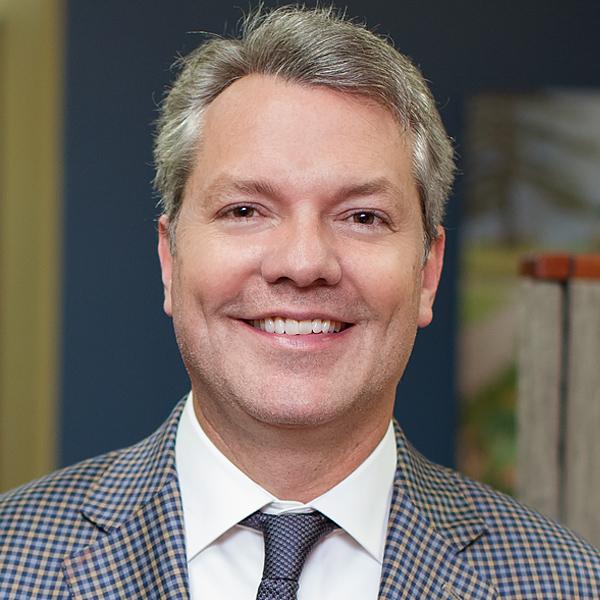 Dorsey & Whitney Trust Company | Mark Powell (Senior Vice President)