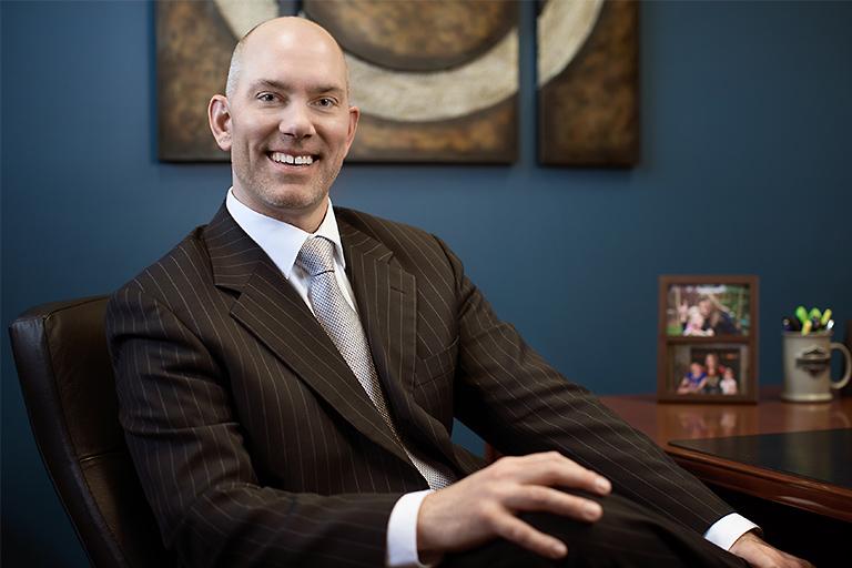 Dorsey & Whitney Trust Company | Matthew McMillen (Vice President)