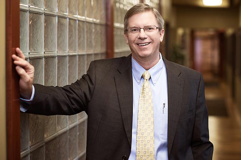 Dorsey & Whitney Trust Company | Michael Hardy (Vice President)