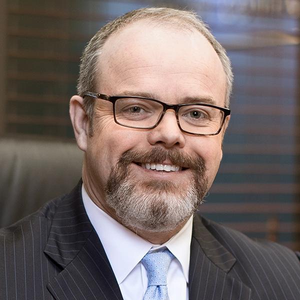 Dorsey & Whitney Trust Company | Nicholas Vliestra (Counsel)