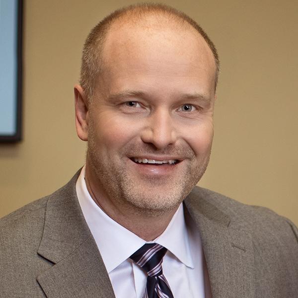 Dorsey & Whitney Trust Company | Nathan Honson (Senior Vice President)