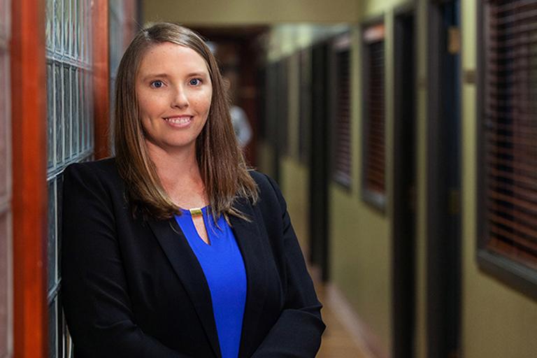 Dorsey & Whitney Trust Company   Nicole O'Bryan (Trust Tax Officer)