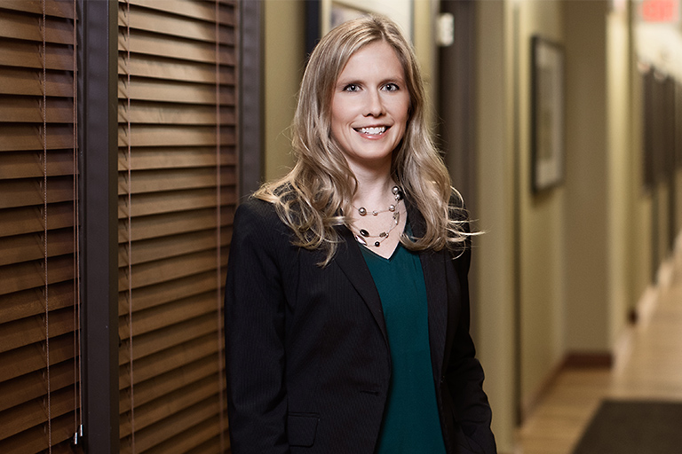 Dorsey & Whitney Trust Company   Pam Konz (Trust Officer)