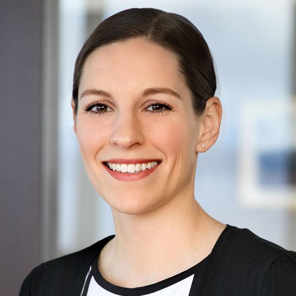 Renée Dudley