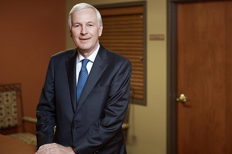 Dorsey & Whitney Trust Company | Robert Dwyer (Board Member)