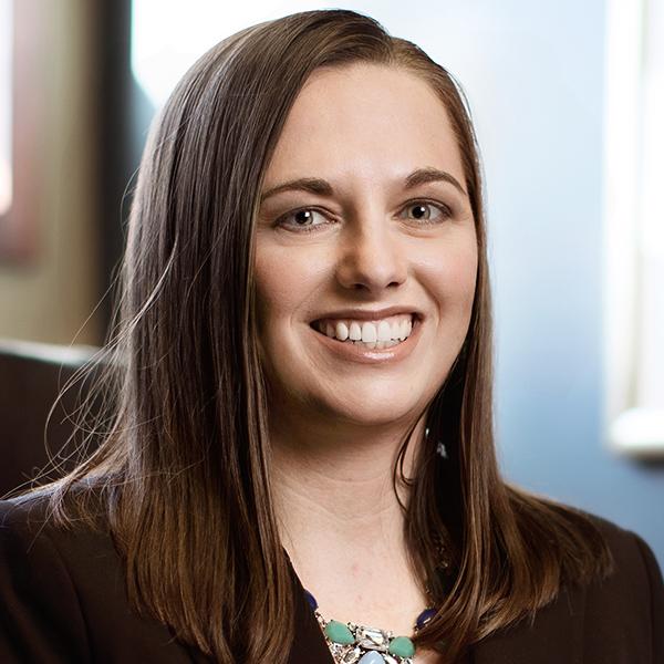 Dorsey & Whitney Trust Company   Stephanie Rebnord (Trust Tax Officer)