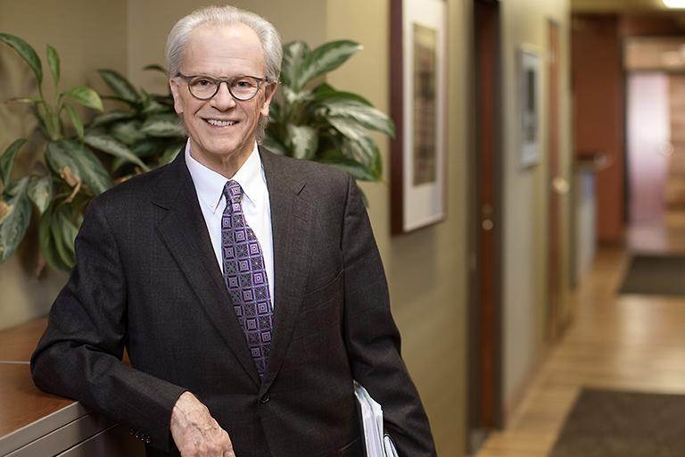 Dorsey & Whitney Trust Company | T. J. Reardon (Board Member)