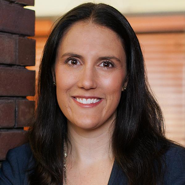 Dorsey & Whitney Trust Company | Tessa Mielke (Vice President)
