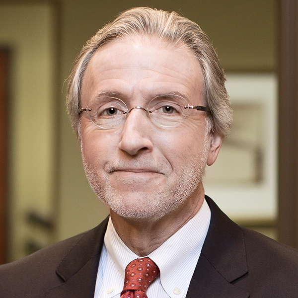 Dorsey & Whitney Trust Company   William Berens (CEO)