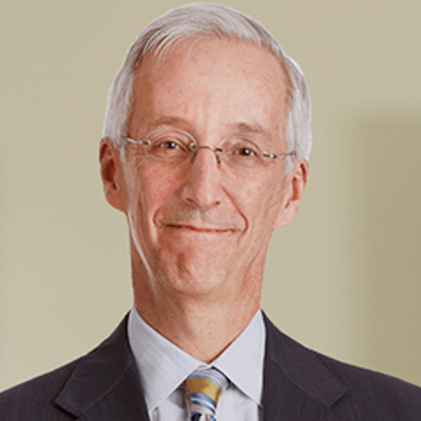 Dorsey & Whitney Trust Company | William Stoeri (Board Member)