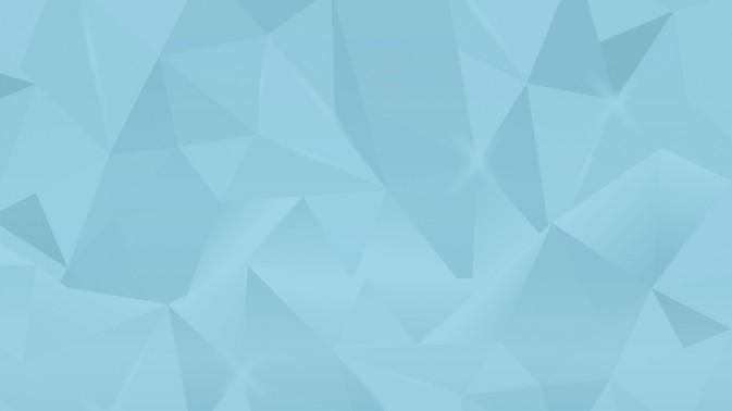 Dorsey & Whitney light blue slider image