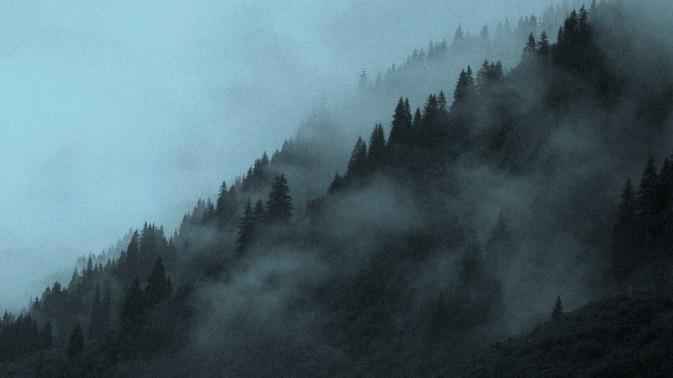 Dorsey & Whitney mountain side slider image