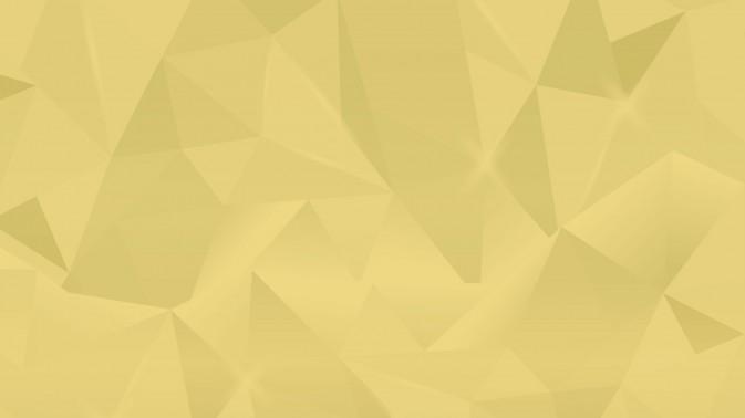 Dorsey & Whitney mustard slider image